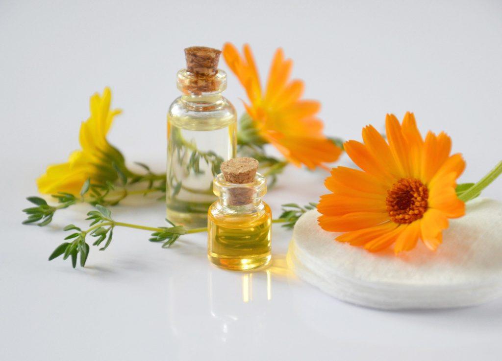 nature huiles essentielles