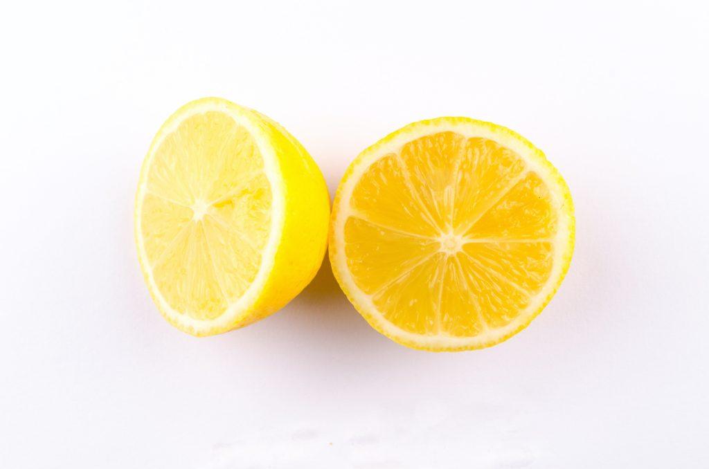 citron cellulite