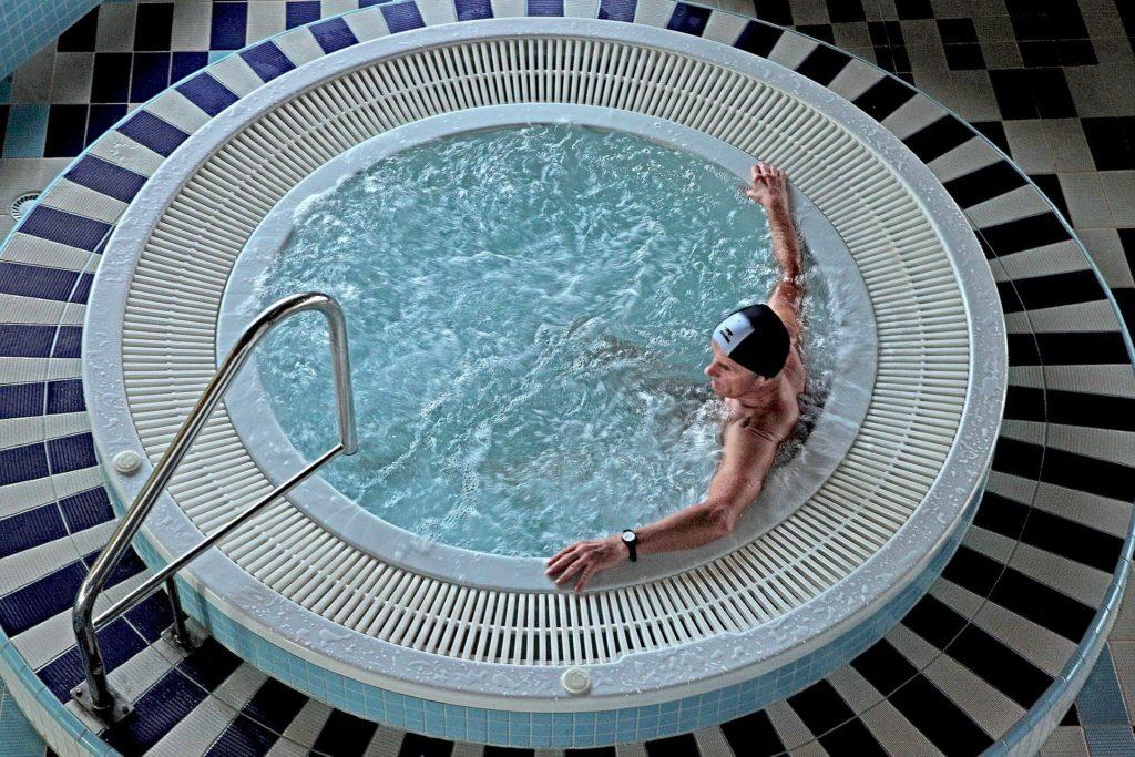 le spa pour prendre soin de soi